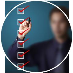 thumb-checklist