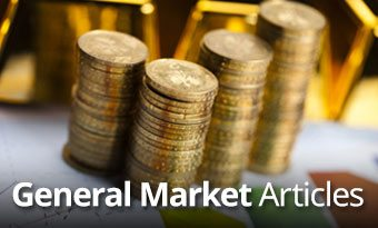 Precious Metals Market Articles