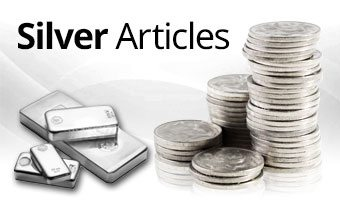 Silver Articles and Information