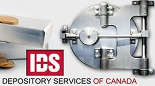IDS Depository Canada