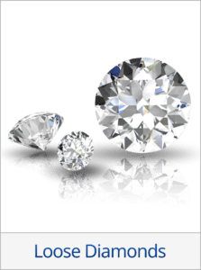 Buy Loose Diamonds