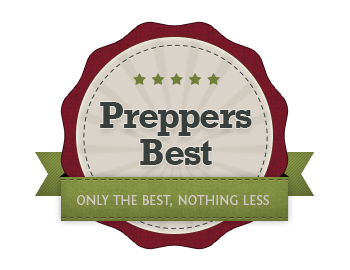 Preppers Best