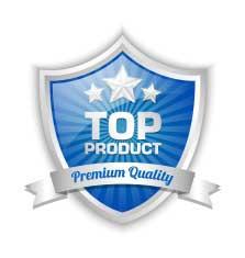 Precious Metals Top Pick Product