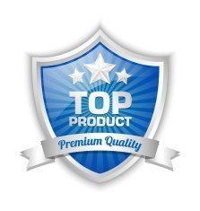 Top Precious Metals Product