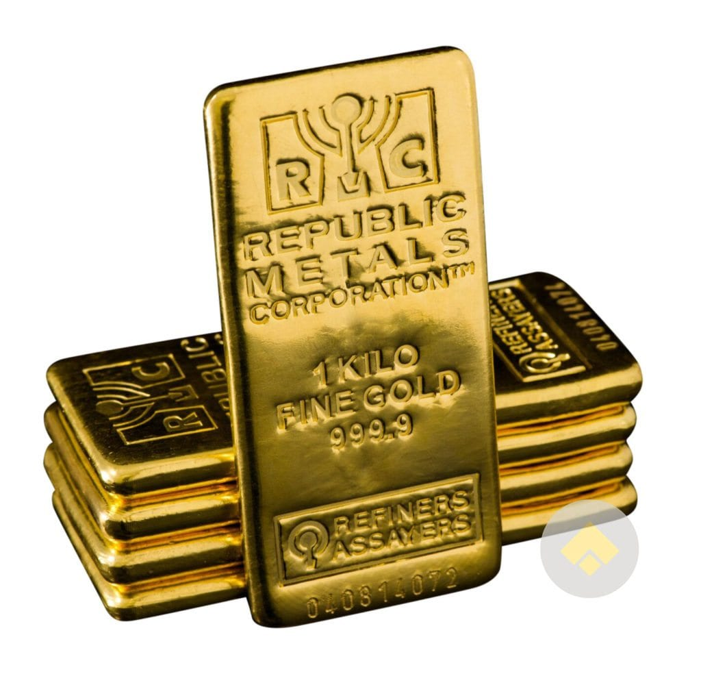 Fisher Precious Metals Family Owned And 5 Star Client